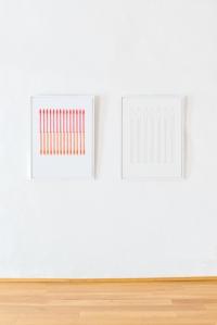 über-Rothko-und-über-Warhol-2